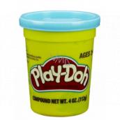 Play-Doh plasticine - blue 112 g
