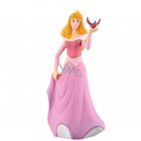 Disney Princess - Sleeping Beauty 3D shower and bath gel 350 ml