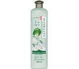 Naturalis Tea Spa Green Tea bath foam 1000 ml