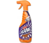 Cillit Bang Power Cleaner for water and for a bigger gloss 750 ml