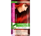 Marion Toning Shampoo 94 Ruby 40 ml