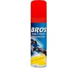 Bros Sprej proti mravencům 150 ml