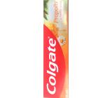 Colgate Propolis toothpaste 100 ml