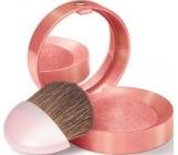 Bourjois Little Round Pot Blush blush 32 Ambre D or 2.5 g