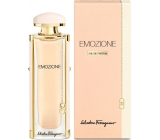 Salvatore Ferragamo Emozione perfumed water for women 92 ml