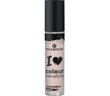 Essence I Love Color Intensifying Eyeshadow Base 4 ml
