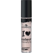 Essence I Love Colour Intensifying Eyeshadow Base báze pod oční stíny 4 ml