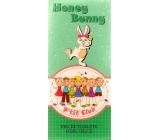 Ptit Club Honey Bunny Eau de Toilette 30 ml