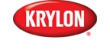 Krylon® Industrial ColorWorks