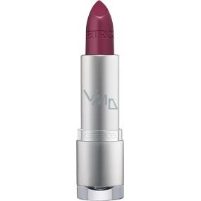 Catrice Luminous Lips lipstick 180 Everybody Is An Aubergenius 3.5 g