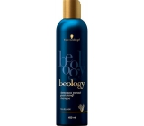 Beologie Moisture Regenerative shampoo for dry hair, without sulphates with extracts from the sea and seaweed extraction 400 ml