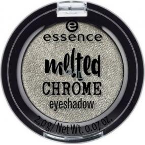Essence Eye Shadow Melted Chrome 05