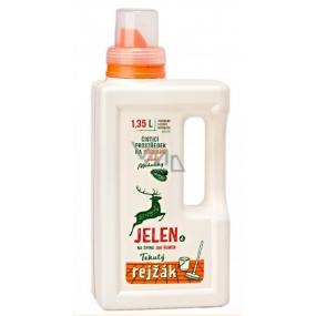 Deer Meduňka liquid 1.35 l