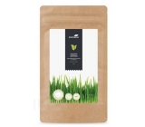 Aromatica Green barley is an antioxidant and stimulates the body 50 g