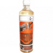 Hokr Non-rinsing rust remover, for rust removal and protection of metal products from corrosion 500 ml