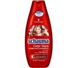 Schauma Color pro lesk barvy šampon na vlasy 400 ml