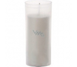 Admit Tube Candle LA WP1 100 g 1 piece