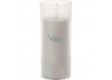 Admit Tube Candle LA WP1 100 g 1 piece