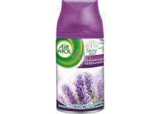 Air Wick FreshMatic Max Purple Lavender Meadow - Purple Lavender Meadow Refill 250 ml
