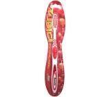 Nekupto Toothbrush soft toothbrush with the name Renata 1 piece