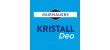 Murnauers KRYSTALL Deo