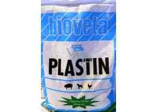 Bioveta Plastin P mineral supplement 1 kg