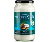 Allnature Premium Bio Virgin Coconut Oil 1000 ml