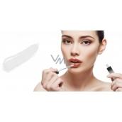 Regina Diamond Lip Gloss Lip Gloss 0 Transparent 5 ml
