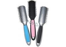 Abella Hair brush 22 cm 1 piece PR04