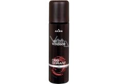 Alpa Windsor deodorant sprej pro muže 150 ml