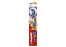 Colgate 360 Advanced Soft toothbrush 1752