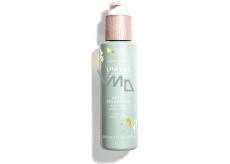 Lumene Harmonia Nutri-Recharging Body Lotion Nourishing Body Lotion 200 ml