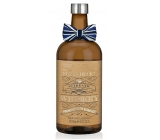 Baylis & Harding The Fuzzy Duck Ginger & Lime Bath Foam 500 ml