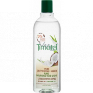 Timotei Hydration and Lightness Shampoo for Normal to Slightly Dry Hair 400 ml