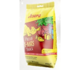 Josera Christmas Paulas X-MAS SNACK Complete food for adult cats 60 g