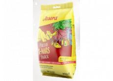 Josera Christmas Paulas X-MAS SNACK Complete food for adult cats 60 g