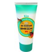 Mika Kiss gel po bodnutí hmyzem 50 ml