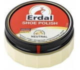 Erdal Shoe polish Colorless in a box of 55 ml