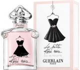 Guerlain La Petite Robe Noire Eau de Toilette toaletní voda pro ženy 30 ml
