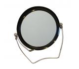 Abella Mirror 2x magnifying round M102 / S 10.5 x 13.5 cm