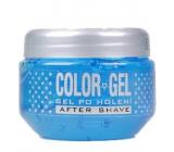 Color gel aftershave 175 g