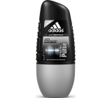Adidas Dynamic Pulse 48h kuličkový antiperspirant deodorant roll-on pro muže 50 ml