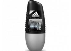 Adidas Dynamic Pulse 48h 50 ml men's antiperspirant deodorant roll-on