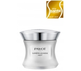Payot Supreme Jeunesse Nuit Restoring Care Night Cream 50 ml