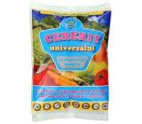 Biom Cererit univerzální granulované hnojivo 1 kg
