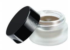 Artdeco Gel Cream for Brows 2in1 waterproof eye gel 24 Driftwood 5g