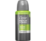 Dove Deo spr.Men Extra Fresh 75ml 0917