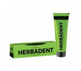 Herbadent Original herbal gum gel 25 g
