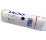 Hartmann Idealtex Flexible bandage 12 cm x 5 m