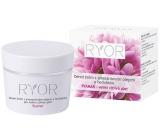 Ryor Ryamar with Amaranth Oil and Silk Day Cream 50 ml